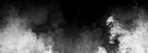 black smoke background banner black smoke clouds background image