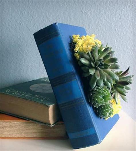 easy      books diy
