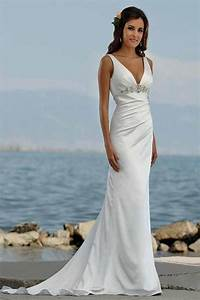 white casual wedding dress dress ty wedding dress ideas With white informal wedding dress