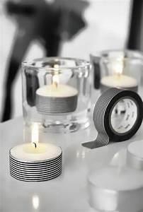 Glas Kerzenhalter Für Teelichter : 1001 inspirierende ideen einige ausf hrliche anleitungen wie sie teelichter basteln ~ Bigdaddyawards.com Haus und Dekorationen