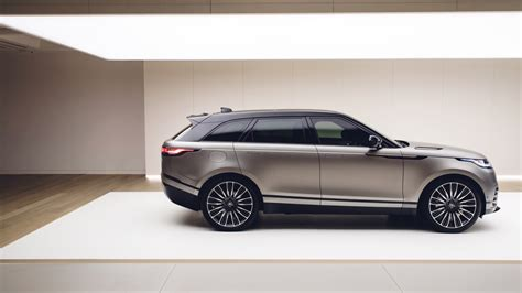 Land Rover Range Rover Velar 4k Wallpapers by 2018 Range Rover Velar 5k Wallpaper Hd Car Wallpapers