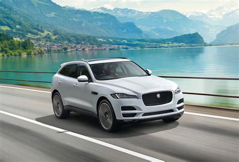 audi fast charging jaguar electric suv bmw  mpg