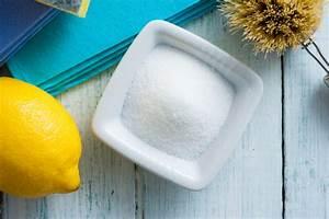Kalk Entfernen Essig : kalk im abflussrohr entfernen die besten hausmittel ~ Watch28wear.com Haus und Dekorationen