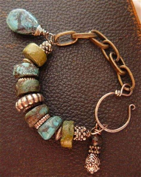 marvelous diy jewelry ideas  womens diy