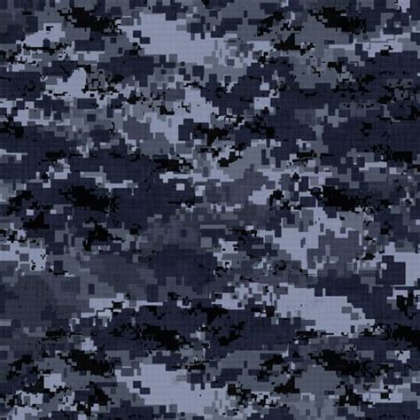 Digital Camo Wallpaper by Us4ces Tiling Texture In 2019 T Camo Wallpaper
