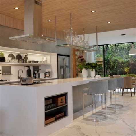 Quartz Countertops Wholesale by Things To When Buying Quartz Countertops Prosource
