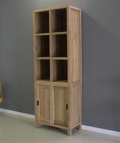 boekenkast 70 cm breed boekenkast 70cm breed indoteak