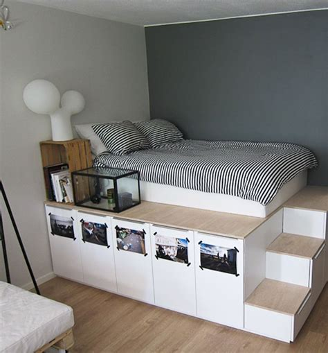 Best 25+ Small Rooms Ideas On Pinterest  Small Room Decor