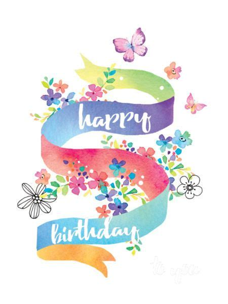 images  happy birthday messages  pinterest