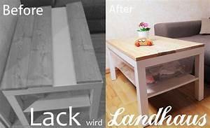 Kalkfarbe Für Möbel : die besten 25 shabby chic selber machen ideen auf ~ Michelbontemps.com Haus und Dekorationen