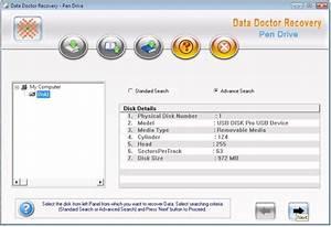 memory stick restore v3015 shareware download With document restoration software
