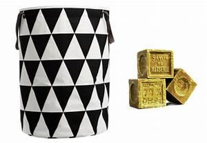 Panier à Linge Gifi : panier linge sale design top meuble linge sale commode ~ Dailycaller-alerts.com Idées de Décoration