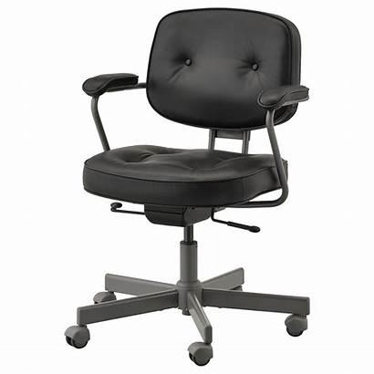 Ikea Chair Office Glose