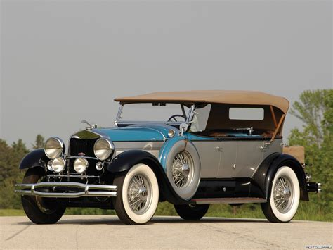 Car Wallpapers 1080p 2048x1536 Playroom by Picture Lincoln Model L Dual Cown Phaeton 1930 Cars 2048x1536