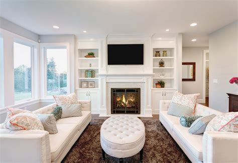 Bespoke Living Room Furniture Kent  David Haugh. How To Clean Your Kitchen. Modern Kitchen Tile. Kitchen Aid Grinder Attachment. Outside Kitchen Ideas. Factory Direct Kitchen Cabinets. Kitchen Backsplash Home Depot. Exhaust Fans For Kitchens. Stonewall Kitchen
