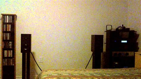 Bedroom Stereo by Bedroom Stereo System Winehouse