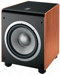 Jbl Es 250 : technofile reviews the jbl es series of loudspeakers ~ Orissabook.com Haus und Dekorationen