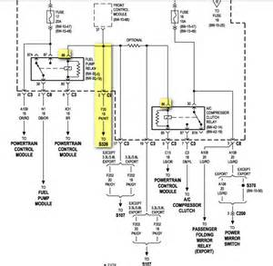 2000 Nissan Frontier Ignition Wiring Diagram Efcaviation