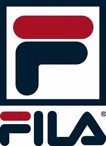 FILA to be introduced to Bata Shoe Museum sneaker exhibit