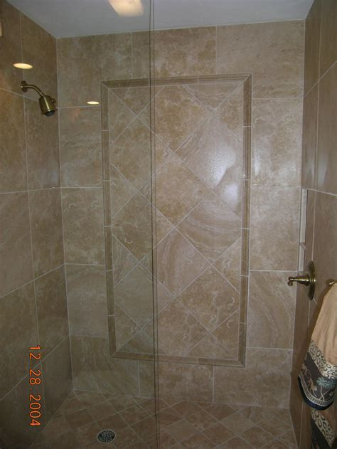 bathroom astounding pictures of tiled showers plus
