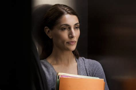 caterina murino unifrance films