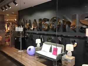 Leontine Maison Du Monde : maisons du monde magasin de meubles 12 rue linois 75015 paris adresse horaire ~ Teatrodelosmanantiales.com Idées de Décoration