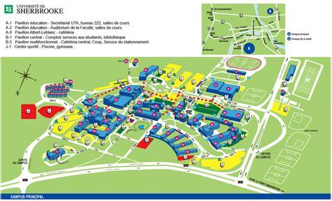 bureaux d 騁udes sherbrooke université du troisième âge université de sherbrooke