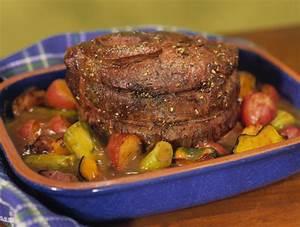 roast beef dinner recipe - DriverLayer Search Engine