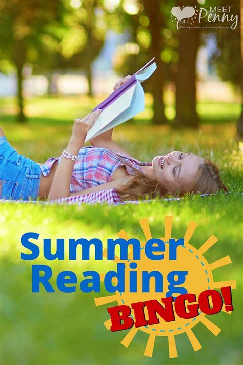 summer printables  kids moritz fine designs