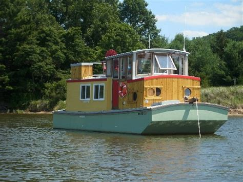 Duck Boat Tours Saugatuck Mi by The Top 10 Things To Do Near Lake Shore Resort
