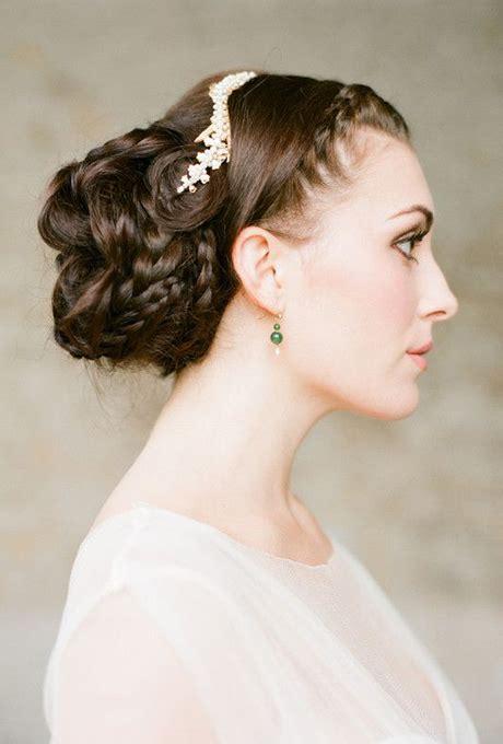 intricate multi braid updo wedding hairstyles hairstyles hair