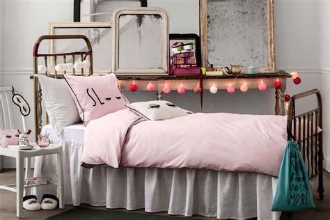 H&m Home Decor Locations : Hm Home Navidad 201411