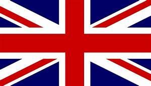 Die Rechnung Bitte Auf Englisch : musterrechnung auf englisch aufbau inhalt debitoor ~ Themetempest.com Abrechnung