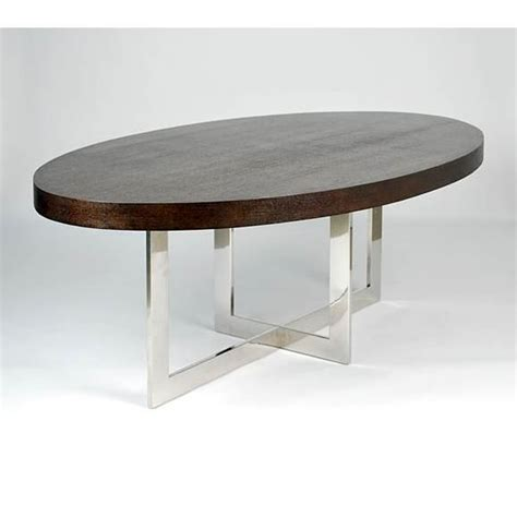 Long Narrow Oval Kitchen Table  Google Search  Pub Table