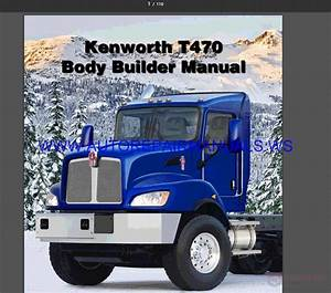 [SCHEMATICS_4FD]  2016 Kenworth T270 Wiring Diagram. d d ship schematics auto electrical  wiring diagram. kw t660 wiring diagram database. 18 t680 kenworth driver  academy fuse box on board. kenworth t270 w chevron 21 | 2016 Kenworth T270 Wiring Diagram |  | A.2002-acura-tl-radio.info. All Rights Reserved.