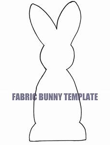 ben franklin crafts and frame shop monroe wa easy diy With bunny template for sewing