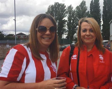 'Bring on Grimsby' - Imps fans eager for return of ...