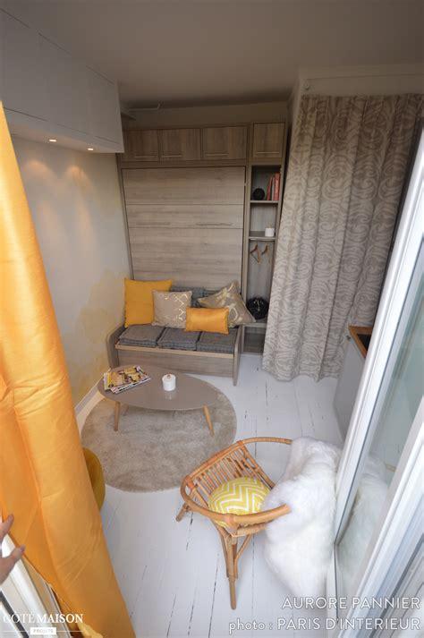 acheter une chambre de bonne hop une chambre de bonne de 9 m2 qui offre confort et
