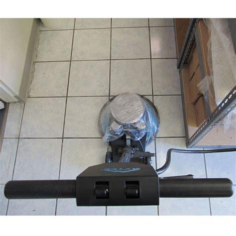 Hild Floor Machine Clutch Plate by Mytee Hd17