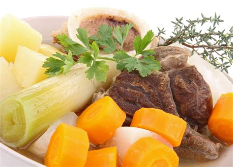 plats cuisine sica viande du beaufortain les plats cuisinés