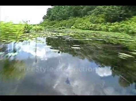 Youtube Airboat Crash by Airboat Pov Ride Crash By Terry J Tucker Youtube