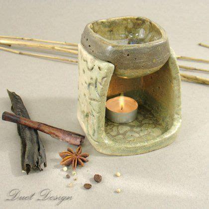 ladari ceramica interesting idea though i am not about the look of