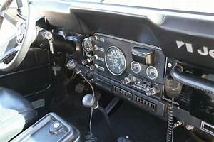 1981 Jeep Scrambler Laredo Sl - Cj8    Cj-8 For Sale