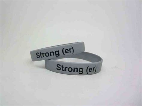 wristbands coupon code
