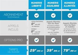 Forfait Telephone Pro : ciel telecom forfaits pour standard ~ Medecine-chirurgie-esthetiques.com Avis de Voitures