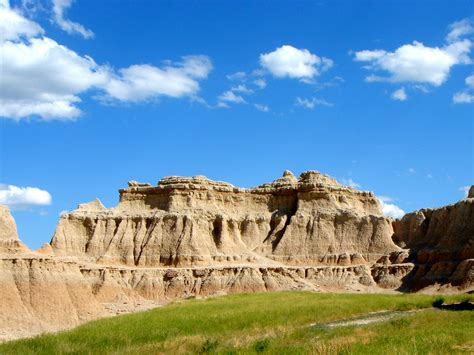 badlands national park wikiwand