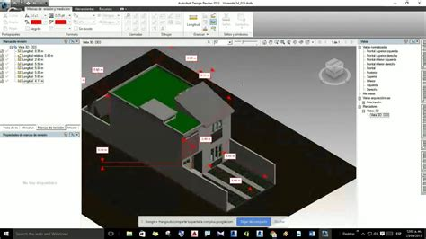 autodesk design review 2013 autodesk design review 2013