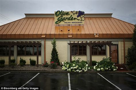 olive garden independence olive garden offers seven weeks of unlimited meals for