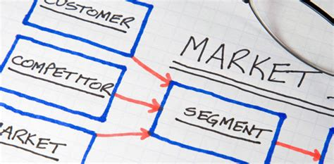 Is Market Research Really Needed In Internet Marketing. Freeze Liposuction Before And After. Roofing Contractor Baltimore Md. Bright House Networks Home Security. Ford Dealers Atlanta Area Small Business Erp. Derby University Online Pastry Chef Schooling. Online Web Development Tool Loan Home Rates. Life Experiences Degrees 3rd Grade Homeschool. My Dell Latitude Laptop Wont Turn On