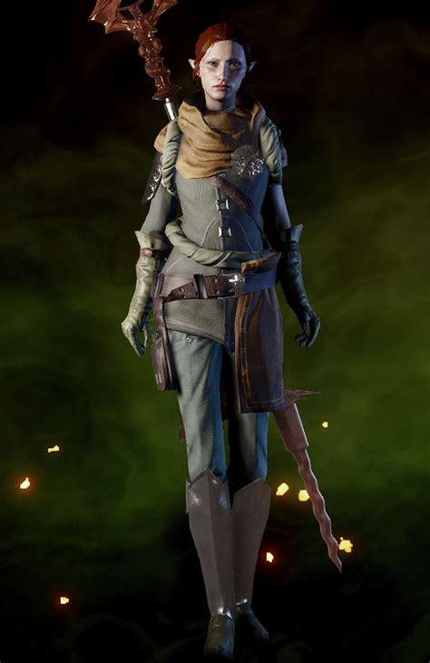 siege maje inquisition battlemage armor age wiki fandom